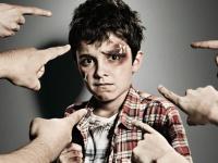 Los dolores de cabeza y los mareos podrían ser síntomas del bullying