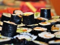 La dieta japonesa podría incrementar la esperanza de vida