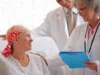Los expertos instan a que se redefina 'cáncer'