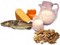 Asocian bajos niveles de vitamina D en adolescentes y jóvenes