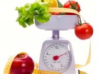 ¿Cuántas calorías necesitas al día?...aprende a calcularla