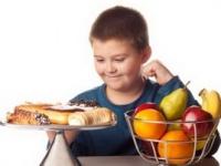 Chile está entre los 10 países con más sobrepeso del mundo